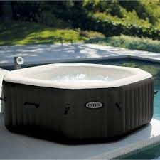 construire son jacuzzi spa spa gonflable jacuzzi leroy merlin