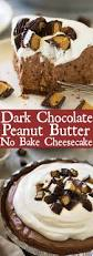 Keto Cheesecake Fluff by 405 Best Chocolate U0026 Peanut Butter Recipes Images On Pinterest