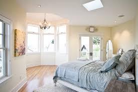 Remodel Bedroom Phinney Ridge Residence Remodel U2014 Paul Moon Design Residential