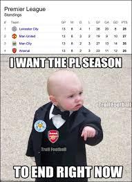 November Meme - football memes november 2015 23 29 youtube