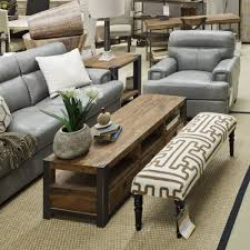 Star Furniture In Austin Tx by 28 Star Furniture Austin Sale 101 Best Images About Tufted