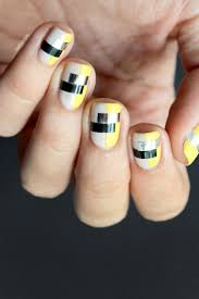 406 best nail art images on pinterest nail polish nail art