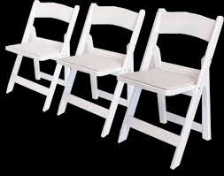 rental chairs folding chair rentals chair rental direct