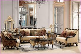 Living Room Traditional Furniture Traditional Living Room Furniture Sets Home Design Ideas