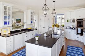 100 kitchen design options cheap kitchen cabinets pictures