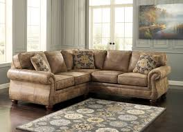 sofa small scale leather sectional sofas frightening small scale
