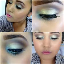 makeup artist in tx makeup artists dallas carrollton tx professional makeup services