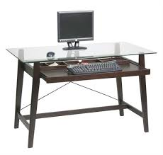 Desks At Office Max by Office Max Zentra Computer Desk Best Chair Desks Home Furniture