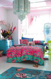 Boho Gypsy Home Decor by Boho Decorating Ideas Bedroom Furniture Decor Shop Bohemian