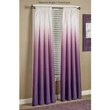 Pink And Gray Curtains Bedroom Ideas Marvelous Girls Bedroom Accessories Dark Purple