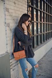 accessorizing for fall with movado thrifts and threads