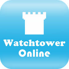 watchtower library for android jw watchtower android apps on play