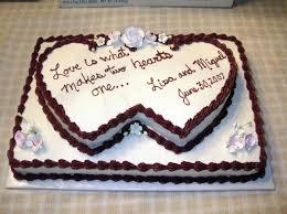 rustic wedding shower sheet cakes 28 images purple bridal