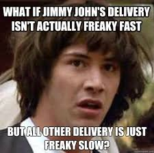 Meme Jimmy - haha jimmy johns things that are awesome pinterest jimmy