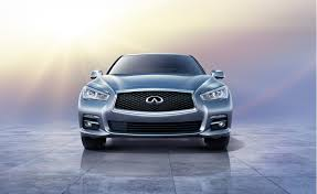 lexus infiniti q50 car guy ny