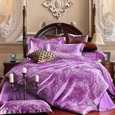 online get cheap discount bedding comforters aliexpress com