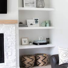Tiny Homes Interiors Furniture Ideas For Either Side Of Fireplace Varyhomedesign Com