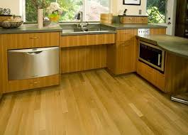 A Dishwasher Drawer Undercounter Microwave Dropped Sink And A - Shallow kitchen sinks