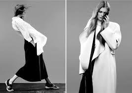 shape shifting for fashion u0027s sake shape shifting fashion
