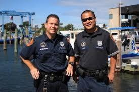 marine bureau pba on patrol marine bureau in the