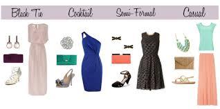 semi formal dress code wedding awesome wedding dress code semi formal 35 on tea length wedding