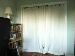 Astounding Rubbermaid Closet Hooks Roselawnlutheran Likable College Dorm Closet Curtains Roselawnlutheran