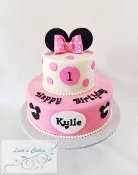 minnie mouse birthday cake mouse birthday cake