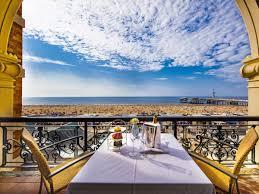 schiebetã r balkon grand hotel amrâth kurhaus hotel den haag official website