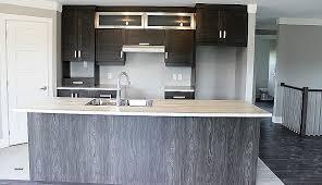 armoire de cuisine stratifié cuisine awesome armoire de cuisine stratifié high definition