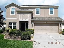 just reduced must see beautiful 4 bedroom two story valrico home