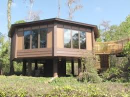 Treehouse Villas At Disney World - part 2 epcot flower and garden festival pre opening photos and