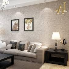 wohnzimmer beige braun grau wohnideen wohnzimmer grau braun wohnideen wohnzimmer grau