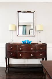 Mirrors Dining Room Am Dolce Vita Dining Room Mirror Choice