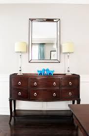 Mirror Dining Room Am Dolce Vita Dining Room Mirror Choice