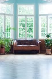 Cheap Leather Sofas In South Africa Best 20 Vintage Leather Sofa Ideas On Pinterest Leather Sofa