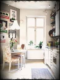 Wooden Kitchen Interior Design Simple Kitchen Design For Low Class Family Archives The Popular