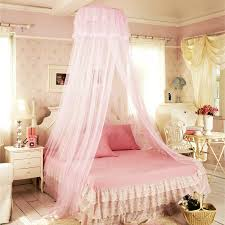 Canopy Drapes Discover 18 Ideas Of Canopy Bed Curtains One Thousand Designs