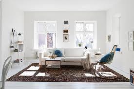 tappeti moderni grandi tappeti per soggiorno great tappeti moderni per il bagno e