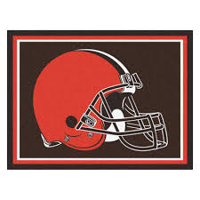 Cleveland Browns Home Decor by Browns 1 4