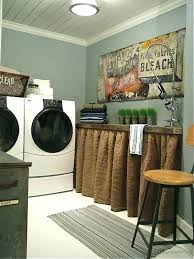 Laundry Room Accessories Decor Laundry Room Accessories Decor Awesome Laundry Room Decor Laundry