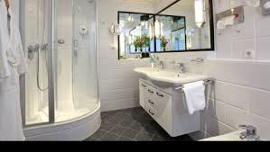 design hotel chiemsee garden hotel reinhart am see 4 hotel in prien am chiemsee