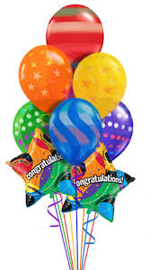 balloons gift send gift balloons gift balloon bouquets balloon expressions