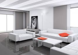 Large White Bookcases by Table Gray Sofa White Bookcases Brown Ceiling Fans Black Console