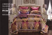 wholesale designer bedding sets buy cheap designer bedding sets