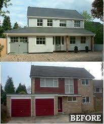 best 25 rendered houses ideas on pinterest render paint