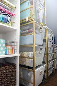 home office closet organizer home office closet organization julie lauren