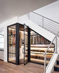 interior design blog melbourne interior design blog award winning designer jane gorman