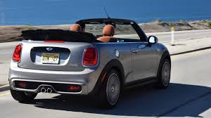 new peugeot convertible 2016 mini cooper s convertible 2016 review by car magazine