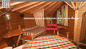 chambre hote pays basque guide chambres d hôtes du pays basque et chambres d hotes de la cote