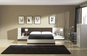 latest bed design images home design